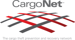 Protected By CargoNet